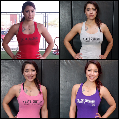 womens_racer_back_tanks_elite_culture