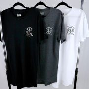 men_scoop_body_tees