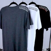 men_scoop_body_tees_2