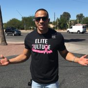 breast_cancer_awareness_elite_culture_men