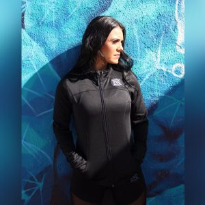 womens_polytech_jacket_1
